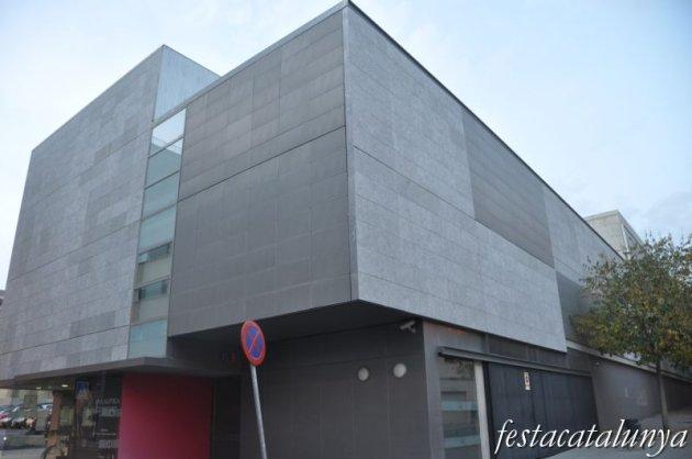 Lleida - Arxiu Històric Provincial