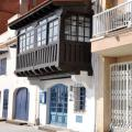 Museu Casa Barral a Calafell