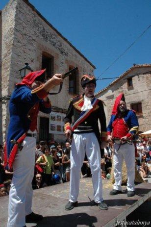 El Bruc - Festa del Timbaler