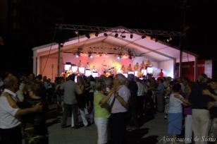 Súria - Festa Major (Foto: Ajuntament de Súria)