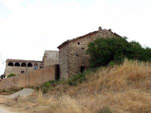 Prats de Rei, Els - Solanelles