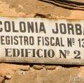 Colònia Jorba