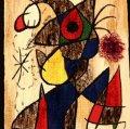 Centre Miró a l'Església Vella