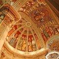 Església Nova de Sant Miquel Arcàngel