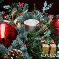 Fira de Nadal de Cubelles