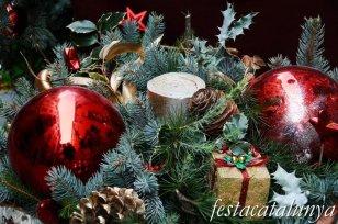 Cubelles - Fira de Nadal