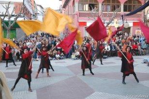 Navarcles - Monacàlia