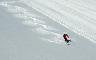 Vall de Boí - Estació d'esquí Boí-Taüll Resort (www.boitaullresort.com)
