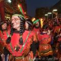 Carnaval a Sant Boi de Llobregat