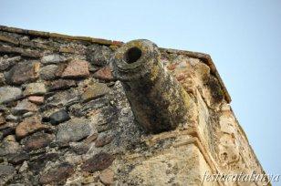 Riudoms - Ermita de Sant Antoni de Pàdua