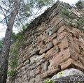 Castell de Maians