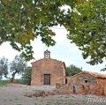 Sant Vicenç de Fontanelles