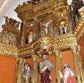 Sant Pere de Castellfollit del Boix