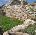 Castell de Castelltallat