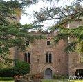 Castell de Perafita o Castellnou