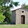 Capella de Sant Roc i Sant Sebastià
