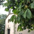 Capella de Sant Marc