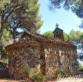 Capella de Sant Rafael
