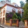 Casa del Doctor Bartomeu