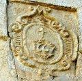 Abadia de la Canonja
