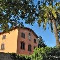 Residència Sant Josep de Sant Boi de Llobregat