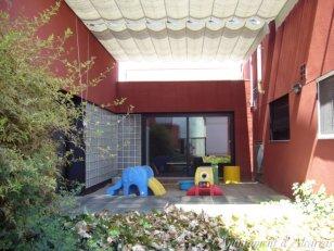 Alcarràs - Escola Bressol (Foto: Ajuntament d'Alcarràs)