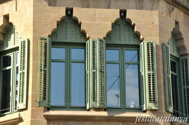 Solsona - Hotel Sant Roc