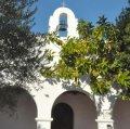 Església de Santa Maria de Vilafortuny