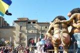 Carnaval a Solsona
