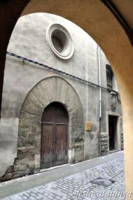 Vic - Sant Just