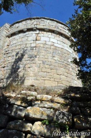 Conesa - Sant Pere de Sabella