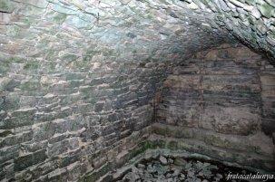 Sant Guim de Freixenet - Font d'Altadill