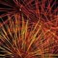 Festes majors de municipis