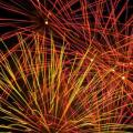 Festes majors de municipis (8)