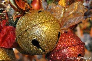 Rubió - Fira de Nadal