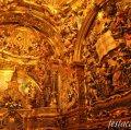 Església parroquial de Sant Llorenç