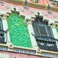 Casa Gaietà Vila