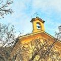 Església dels Desamparats d'Olot