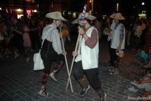 Igualada - Festa Major