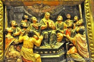 Moià - Casa Museu Rafael Casanova a Moià