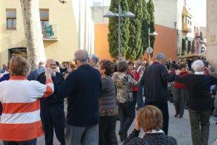 Vilafant - Mostra Gastronòmica del Conill i Fira de l'Artesania (Foto: Ajuntament de Vilafant)