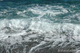 Canet de Mar - Passeig Marítim