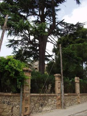 Piera - Casa Rovira