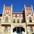 Balneari Vichy Catalán