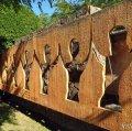 Monument al mestre Mas i Ros