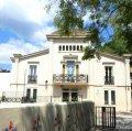 Escola de Sant Feliu de Cabrera de Mar