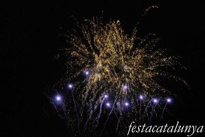 Móra la Nova - Festa Major