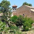 Església Nova de Sant Pere i Sant Fermí