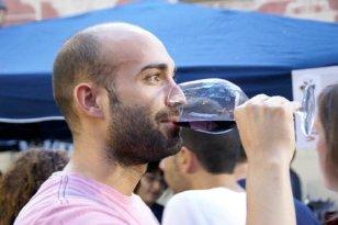 Martorell - Festa del Roser i Vimart