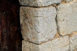 Bellver de Cerdanya - Sant Serni de Coborriu